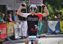 Médecine de sport : découvrez les actes et remboursements !