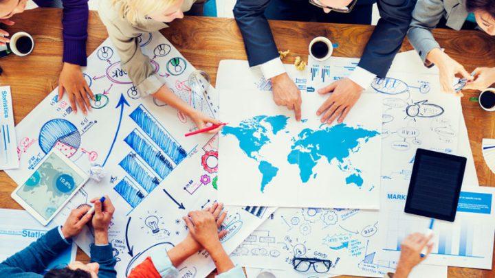 Faites-vous accompagner pour exporter votre entreprise vers l'étranger