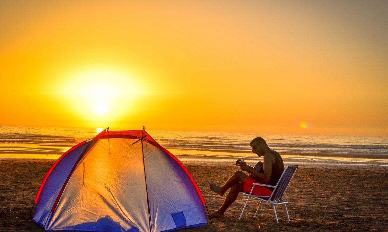 Pourquoi opter pour des vacances au camping