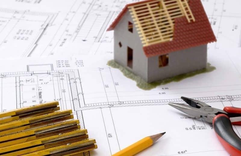Faites construire votre maison sans vous ruiner