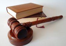 Trouver un avocat pour un accident de la route à Marseille