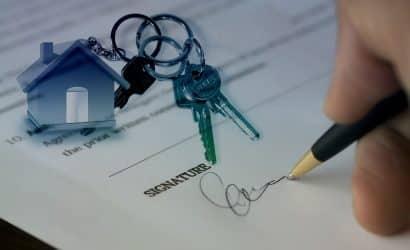 Comment choisir une agence d'inspection dans l'immobilier?