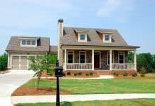 Les agences immobilières sans commissions : elles séduisent de plus en plus