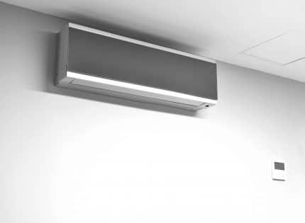 La climatisation réversible : ce qu'il faut savoir