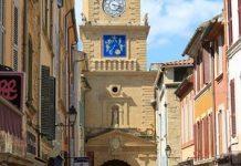 Comment trouver un emploi à Salon De Provence?