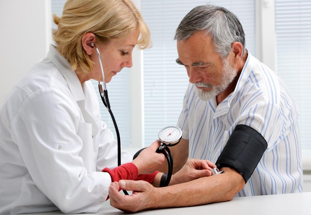 Devenir infirmière libérale: ce qu'il faut savoir