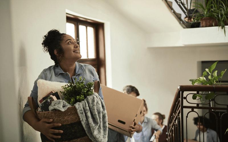 Quelle assurance habitation étudiante choisir ?