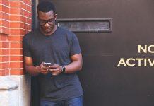 Comment résilier son forfait sans engagement la poste mobile ?
