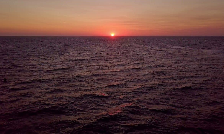 Mobilis, le leader mondial des équipements de navigation maritime