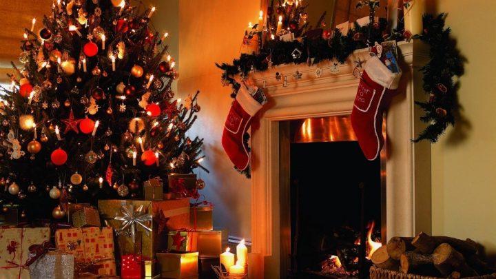 Bientôt Noël : qu'allez-vous offrir à vos proches ?
