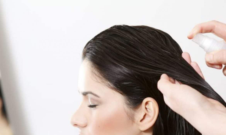 Comment prendre soin de ses cheveux en 6 étapes ?