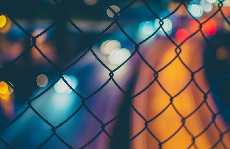 Quel prix pour une clôture en PVC ?
