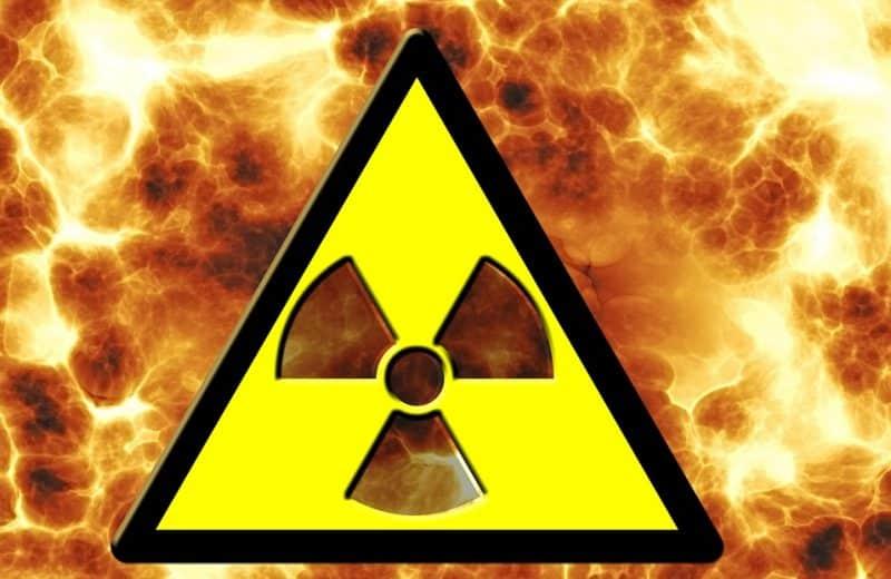 La gestion des risques nucléaires