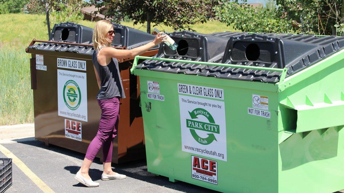 Comment réduire la production de déchets à la maison ?