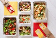 La livraison à domicile : la nouvelle solution pour les restaurants