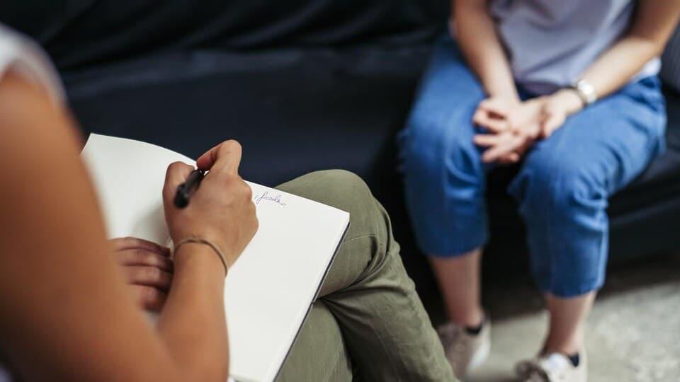 La psychothérapie : Pour quelle finalité ?