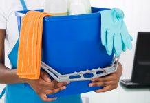 Pourquoi faut-il confier la propreté de vos locaux à des sociétés de nettoyage ?