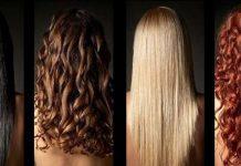 Comment se colorer les cheveux sans coloration ?