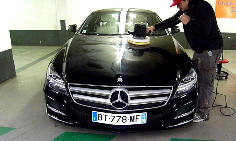 Assurer une bonne protection à sa carrosserie grâce au traitement téflon